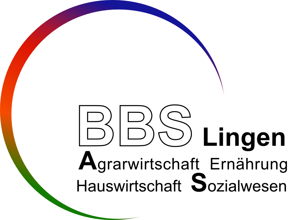 BBS Lingen - AS